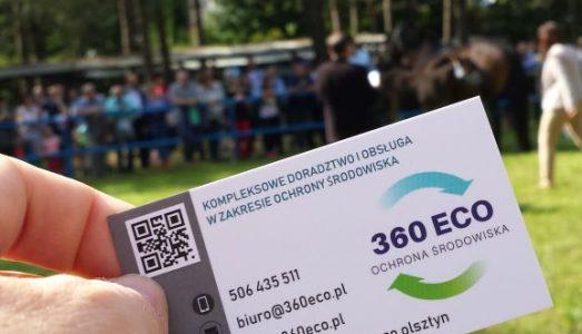 Drugi dzień Jesiennych Targów Rolniczych w Warmińsko-Mazurskim Ośrodku Doradztwa Rolniczego w Olsztynie.